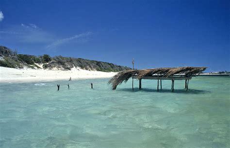 imagenes bellas en portugues las playas mais bonitas de brasil