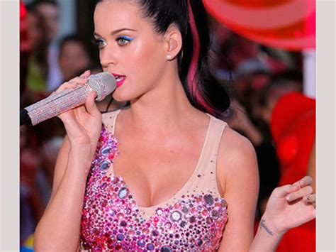 katy perry tattoo wrist katy perry wrist photo 5 2017 real photo