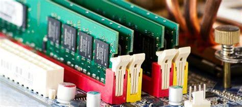 Ganti Ram Komputer trik mempercepat komputer dengan ram memory kecil