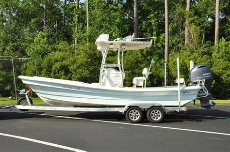 bonefish boats prices 2016 andros 22 bonefish power boat for sale www