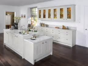 Short Kitchen Cabinets Grey Painted Kitchen Cabinets Small Kitchen Base Cabinets