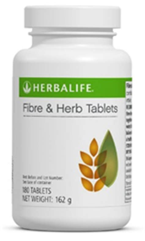 Herbalife Fiber And Herbs independent herbalife member hlproducts co za