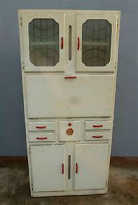 1950 39 s vintage kitchen larder cupboard cabinet 1950s 60s kitchen larder cupboard vintage retro pantry cabinet