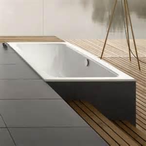 schöne badewannen bilder 85 attraktive designs badewannen mit sch 252 rze