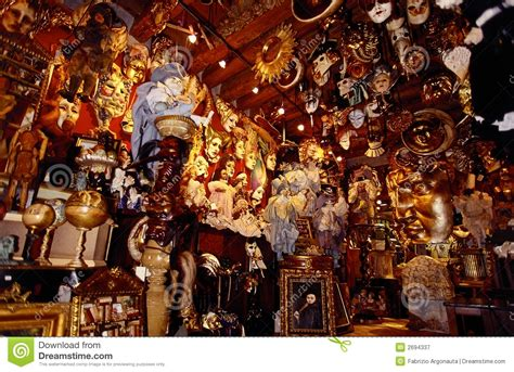 Masker The Shop venice masks shop stock image image of masks italy traditions 2694337