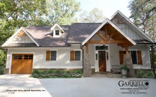 french country cottage house plans galleryhip the hippest