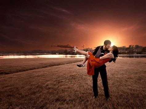 beautiful love couple pictures full hd wallpapers most beautiful love couple wallpapers couple images hd