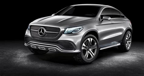 suv benz usa debut in 80 new photos 2014 mercedes benz concept