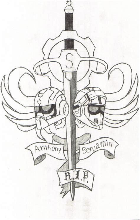 clayton carmine tattoo clayton carmine