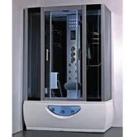 box doccia multifunzione ikea cabine idromassaggio cabine doccia multifunzione con