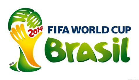 world cup 2014 dishes to look out for relax