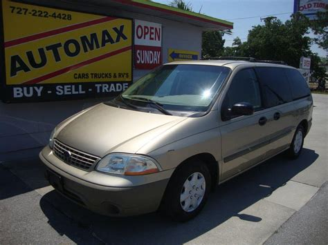 manual cars for sale 2000 ford windstar parking system auto air conditioning service 1995 ford windstar parking system ford windstar 1995 2003 haynes