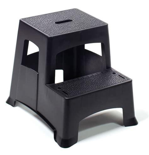 step stool canada step stools in canada canadadiscounthardware
