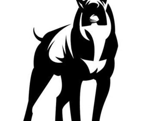 wallpaper serigala abstrak vektor hewan vektor gratis download gratis page4