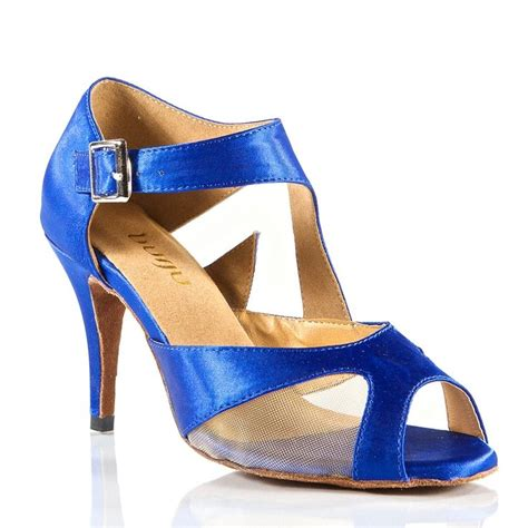 Jr High Heel Shoes 185 22 185 best salsa bachata shoes images on bachata shoes and