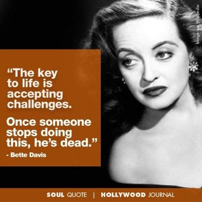 bette davis quotes bette davis movie quotes famous quotesgram