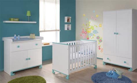 Kinderzimmer Junge Paidi by Kinderzimmer Set Junge