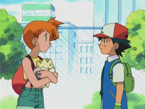 film anime baper karakter karakter anime yang bisa sahabatan tanpa baper