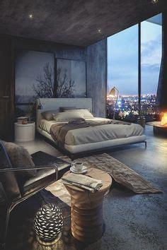 Schlafzimmer Jungs by Minotti Yang Elliot Salon Tafel Leslie Fauteuil