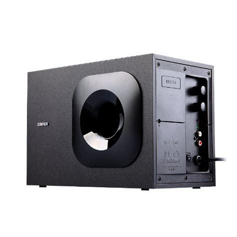 Speaker Aktif Edifier M1370 loa edifier m1370 2 1