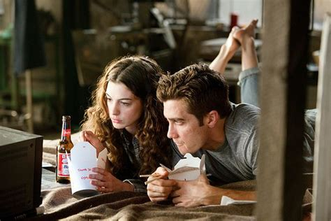 Love Drugs 2010 Full Movie Love Other Drugs Review The List