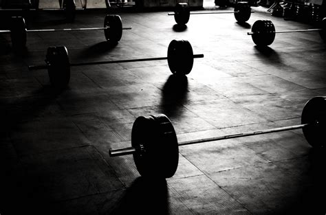 best barbell for crossfit 5 tips for crossfit trainers best barbells
