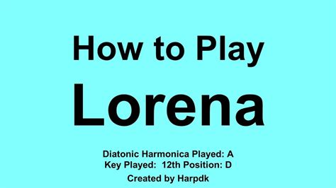 how to play war how to play lorena a us civil war antebellum song on a