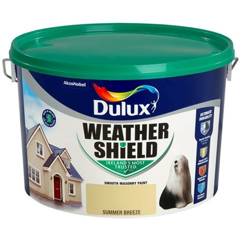 dulux masonry paint colours 10 litre colour masonry topline boyles killorglin