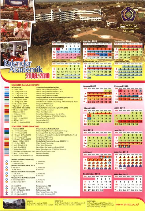 Kalender 2018 Muhammadiyah Kalender 2018 Muhammadiyah 28 Images Search Results