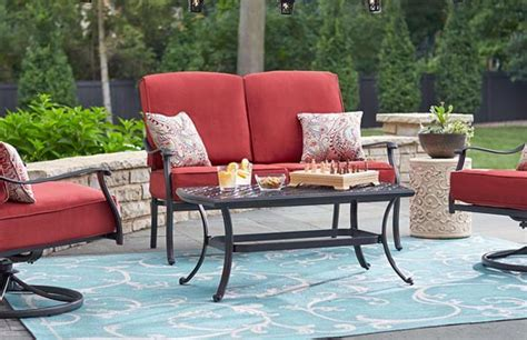 belcourt collection outdoors  home depot