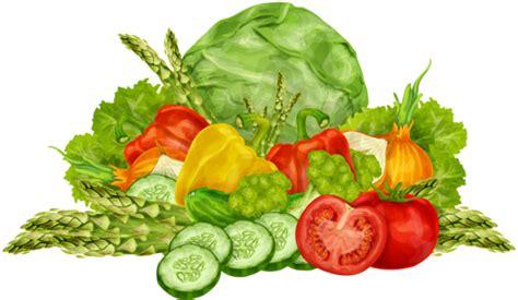 y fruit et legume fruits et legumes page 6
