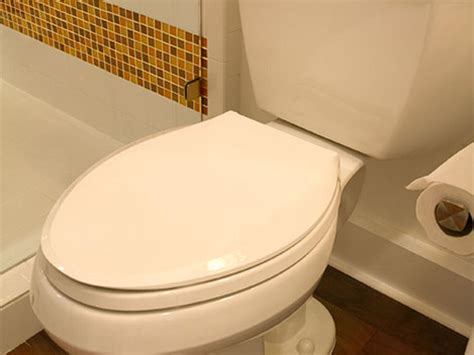 commode bathroom choose the right toilet for your bathroom hgtv