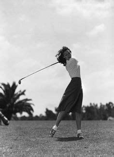 1000+ images about vintage hipster golf on Pinterest