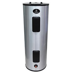 best 50 gallon water heater electric best 50 gallon electric water heater buying tips