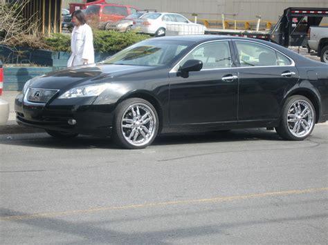 custom lexus es 350 custom lexus es 350 car interior design