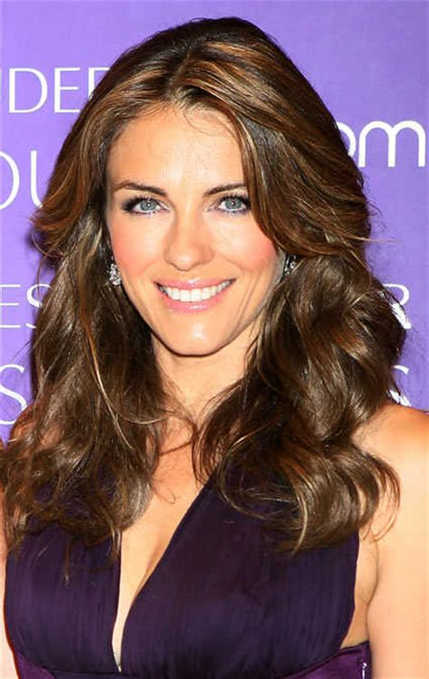 40 year old brunette long hair long brunette hairstyles beautiful hairstyles