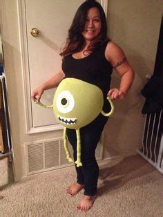 1000 images about maternity halloween costumes on maternity halloween costumes on pinterest pregnant