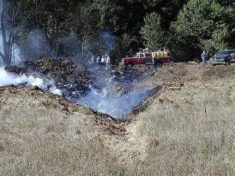 killtowns did flight 93 crash in shanksville news why didn t the 9 11 attacker plane crash into the white