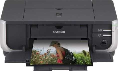 Tinta Printer Canon Veneta cara mengisi tinta printer canon dengan benar cyber power