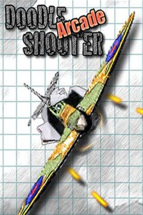 doodle shooter doodle arcade shooter iphone free ipa for