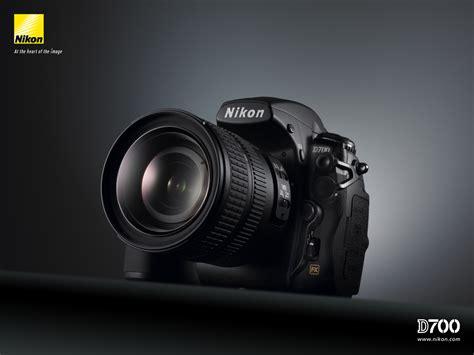 Kamera Nikon D700 nikon d700 t 252 rk nikon