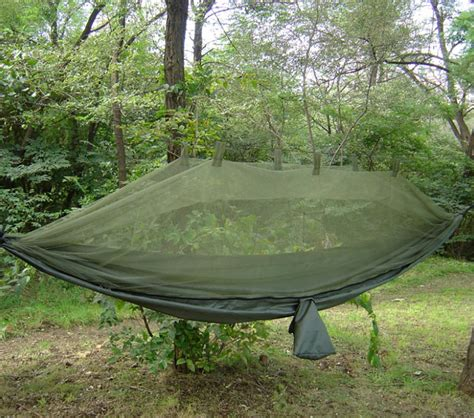 Snugpak Jungle Hammock Review snugpak jungle hammock and cocoon tested and reviewed