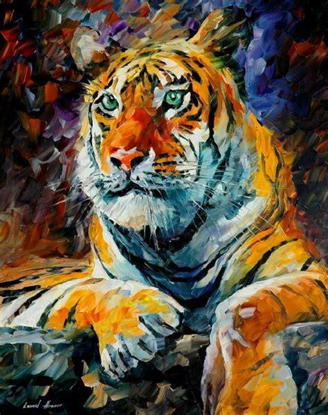 imagenes artisticas pinturas pintura y fotograf 237 a art 237 stica pinturas con esp 225 tula