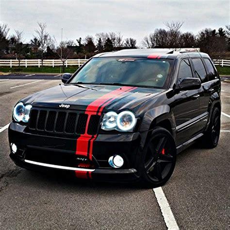 jeep srt rims compare price to jeep grand srt8 rims tragerlaw biz