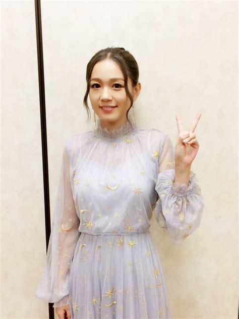 kana nishino best friend 2019 年の kana nishino best friend liked on polyvore
