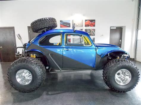 baja buggy 1976 vw baja buggy 2 forza motorcars