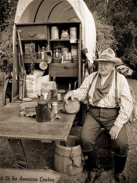 imagenes cowboy up mejores 206 im 225 genes de cowboy up en pinterest pel 237 culas