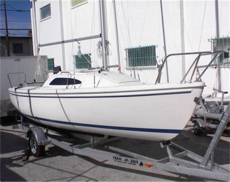 catalina 22 swing keel for sale catalina 22 boats for sale boats com