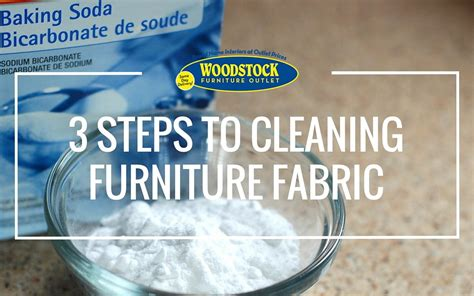 fabric cleaner for sofa upholstery fabric cleaner for sofa resolve upholstery