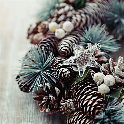 diy winter flower arrangements for under 10 back bayou winter floral arrangements martin s floral springfield mo